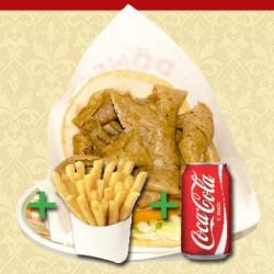 mini kebab