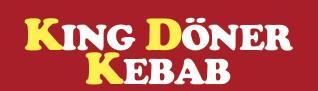 KING DONER KEBAB DELICIAS